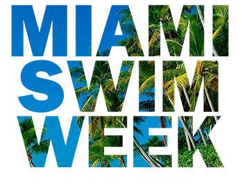 miami-swim-week-4.jpg