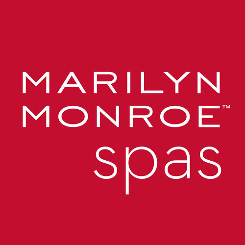 MMS-Logo_Square_1C_200.jpg