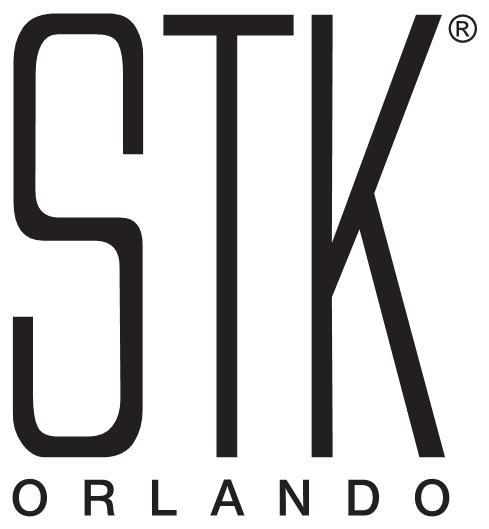 STK-Orlando-logo.jpg