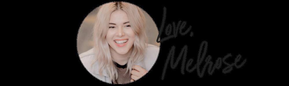 Love,Melrose.png