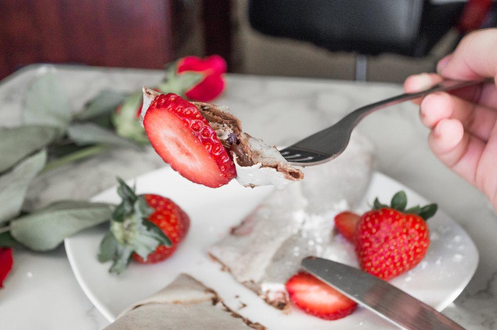 parisian-vegan-breakfast-recipe-melrose-elise-melrose-moda-7.jpg