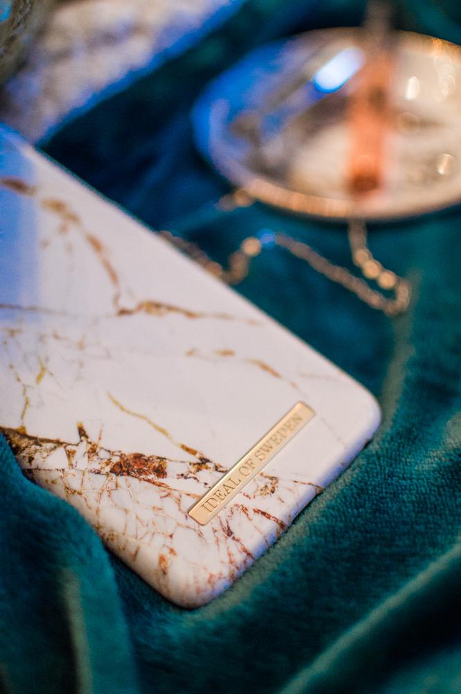 ideal-of-sweden-us-melrose-moda-melrose-elise-iphone-cases-marble-phone-cases