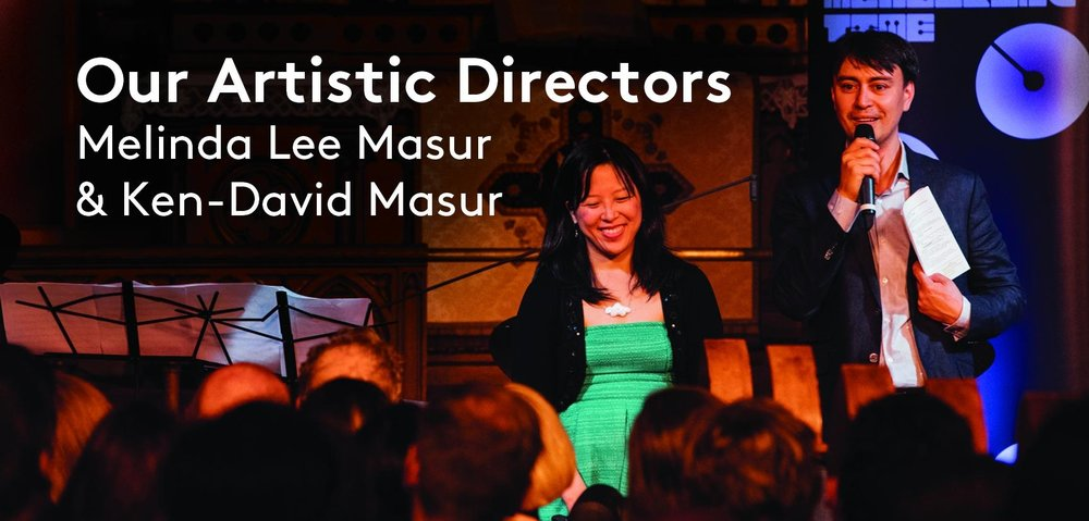 44-Artistic Directors Page.jpg