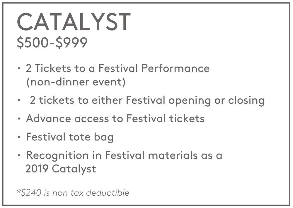 catalyst-simple.jpg
