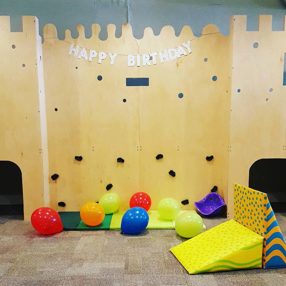 happy birthday in playspace.jpg