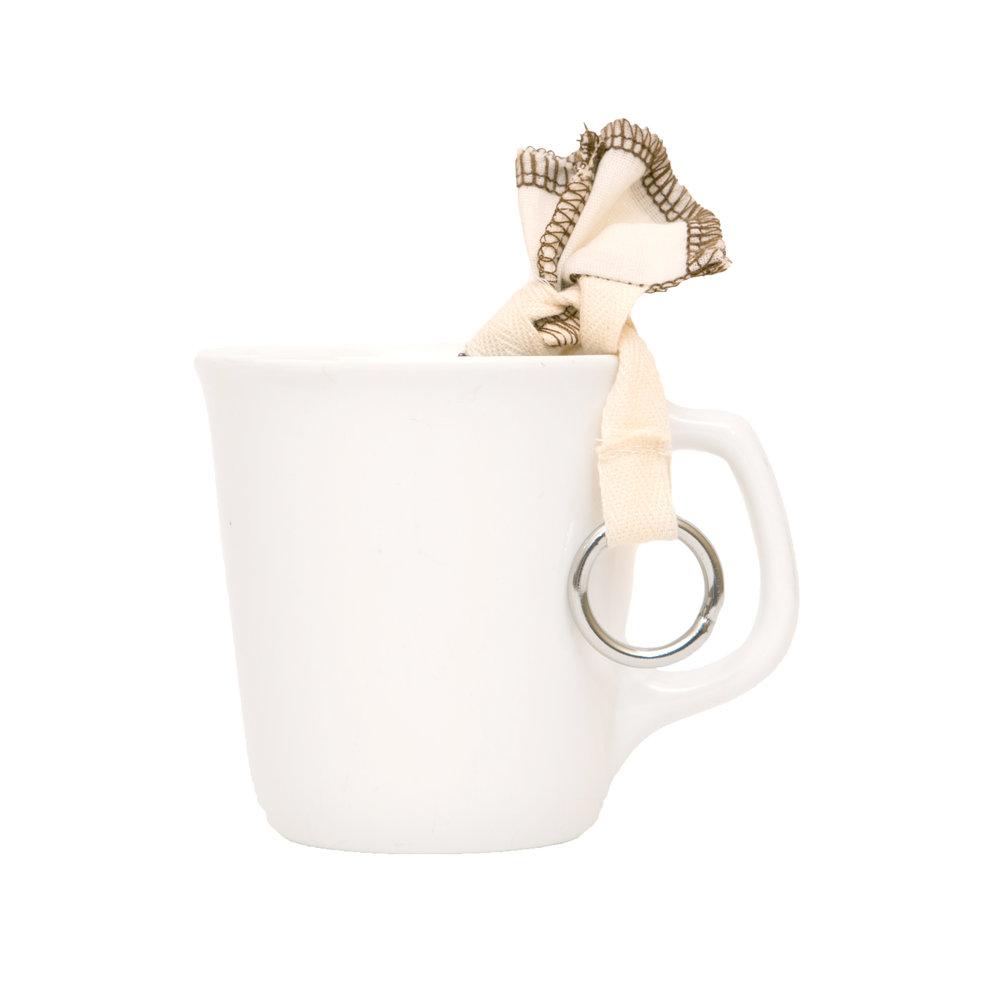 HotBrew Tea -2.jpg