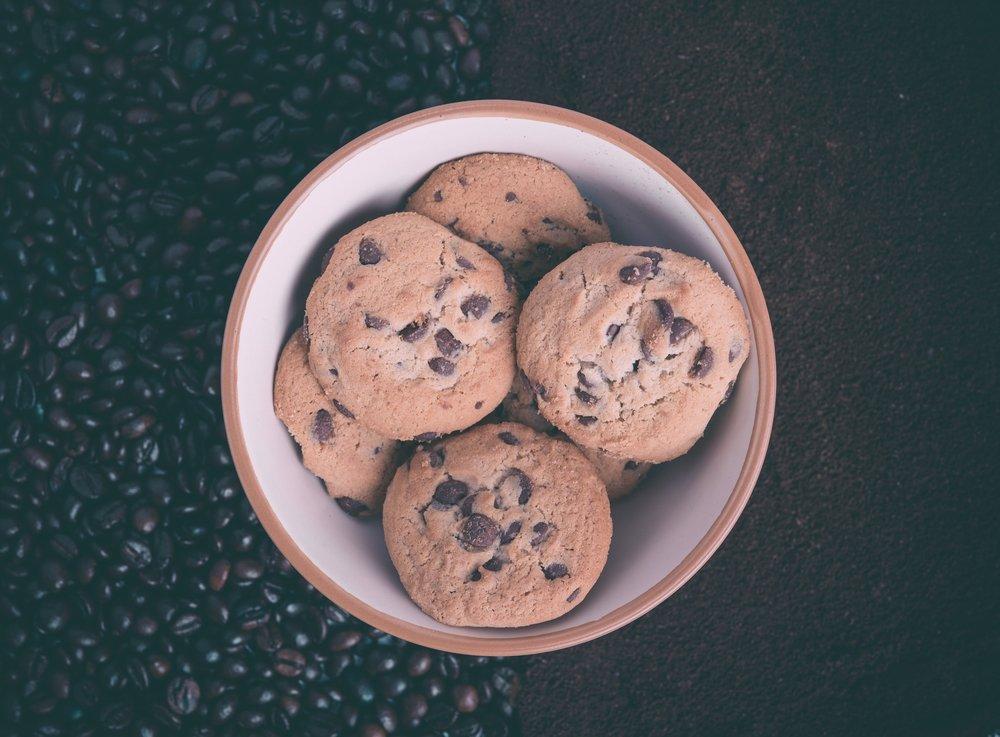 baking-bowl-breakfast-511708+copy.jpg