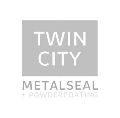 Honey_Design_Co_Branding_TC_Metalseal_Gray.jpg