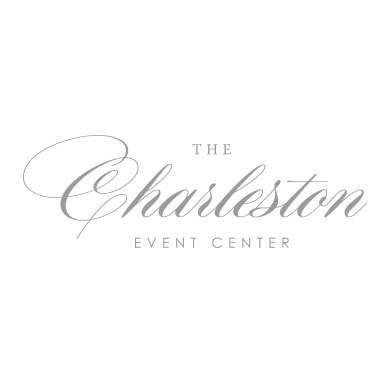 The Charleston Event Center Logo.png