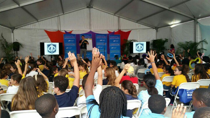 Miami Book Fair 2015 hands.jpg