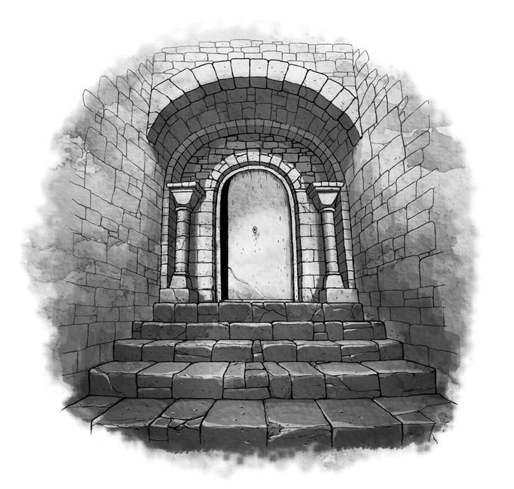 LU2_04_Stairs_2.jpg