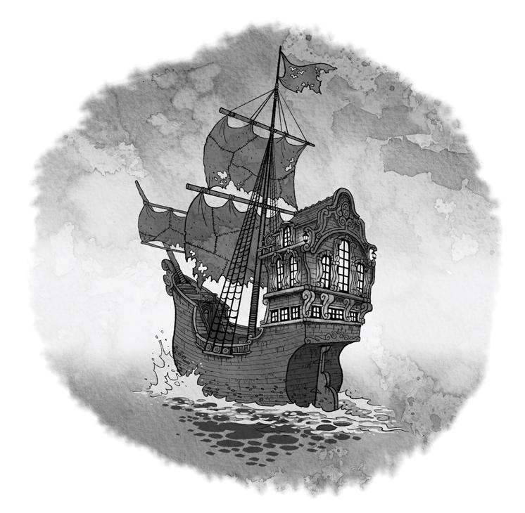 LU2_08_Ship.jpg