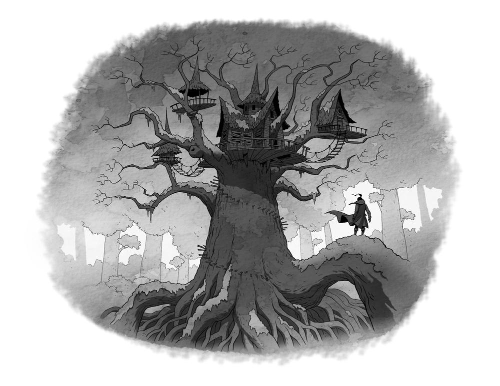 LU3_001_Treehouse.jpg
