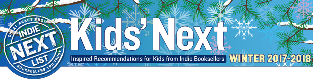 kids indie next.png