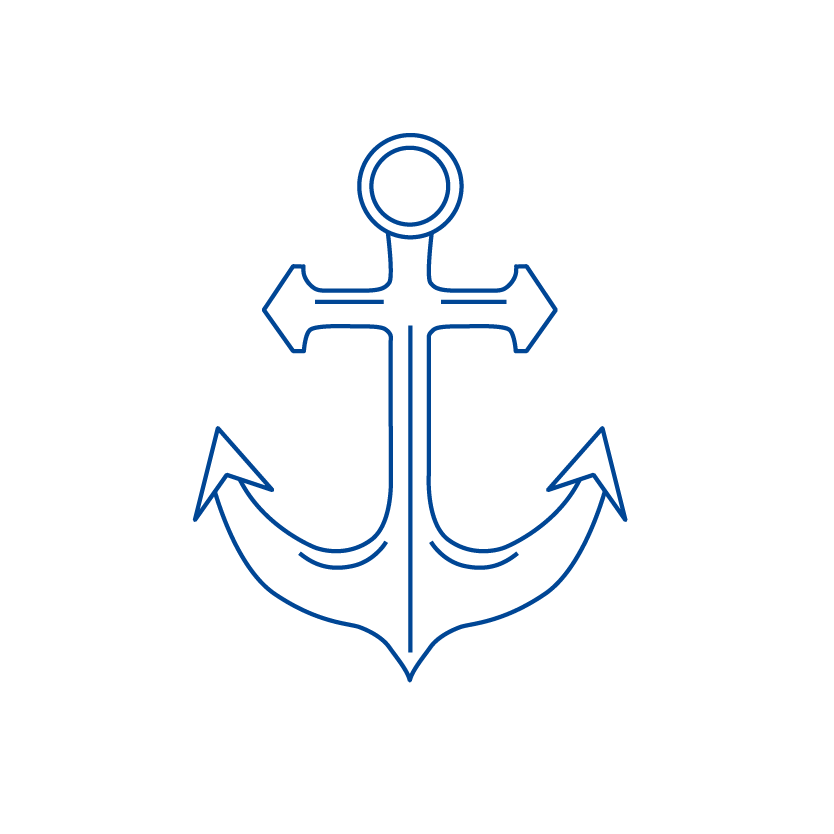 Anchor-01.png