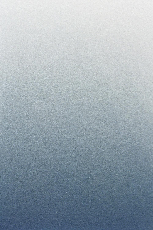 land-8.jpg