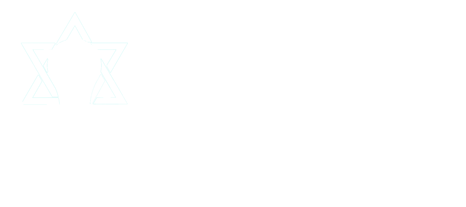 JEIC - Jewish Education Initiative Challenge