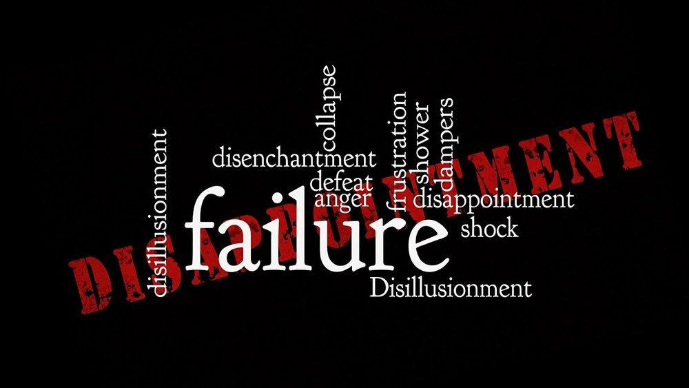 failure.jpg