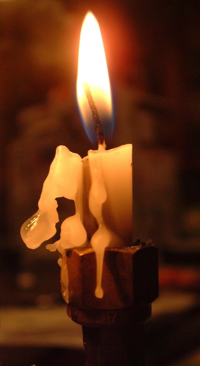 hanukkah-candles.jpg