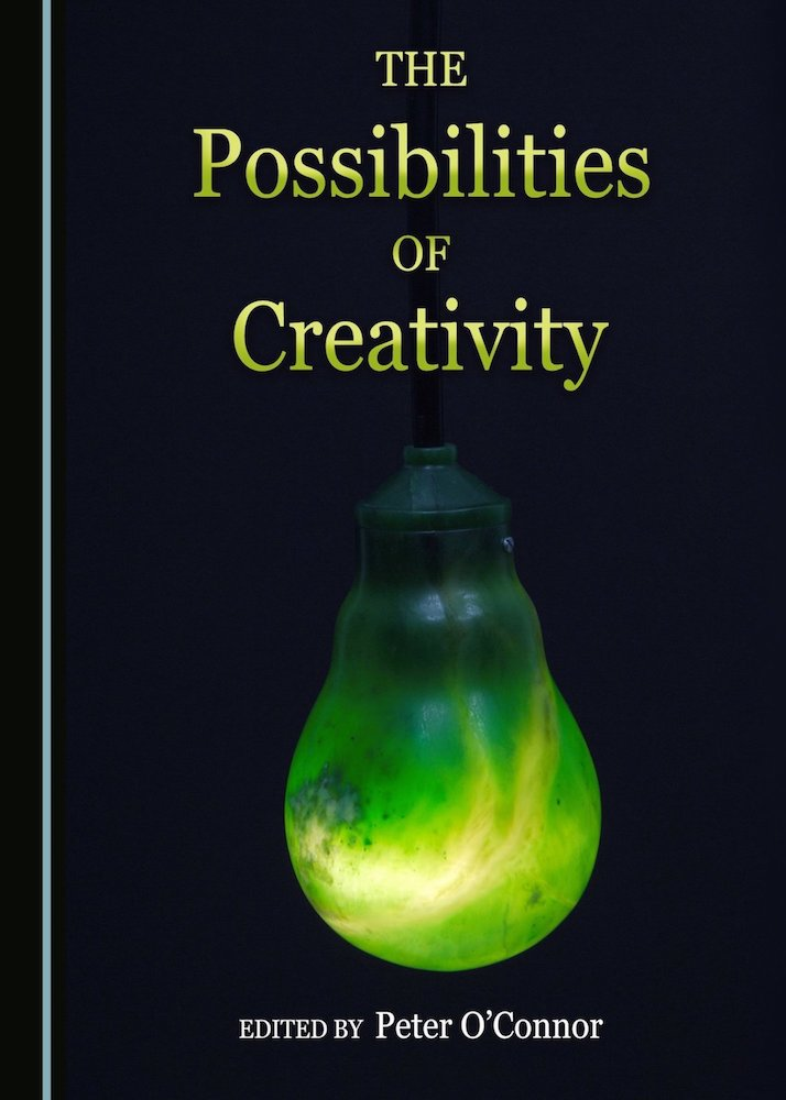 possibilities of creativity