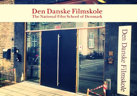bruce-sheridan-entrepreneurship-den-danske-filmskole