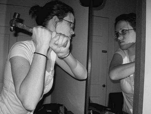 bruce-sheridan-mirror-hammer-film-school