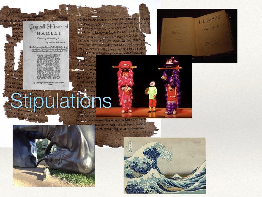 bruce-sheridan-imagination-artistic-development