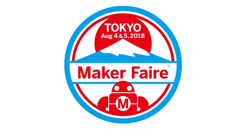 make_ogp.png