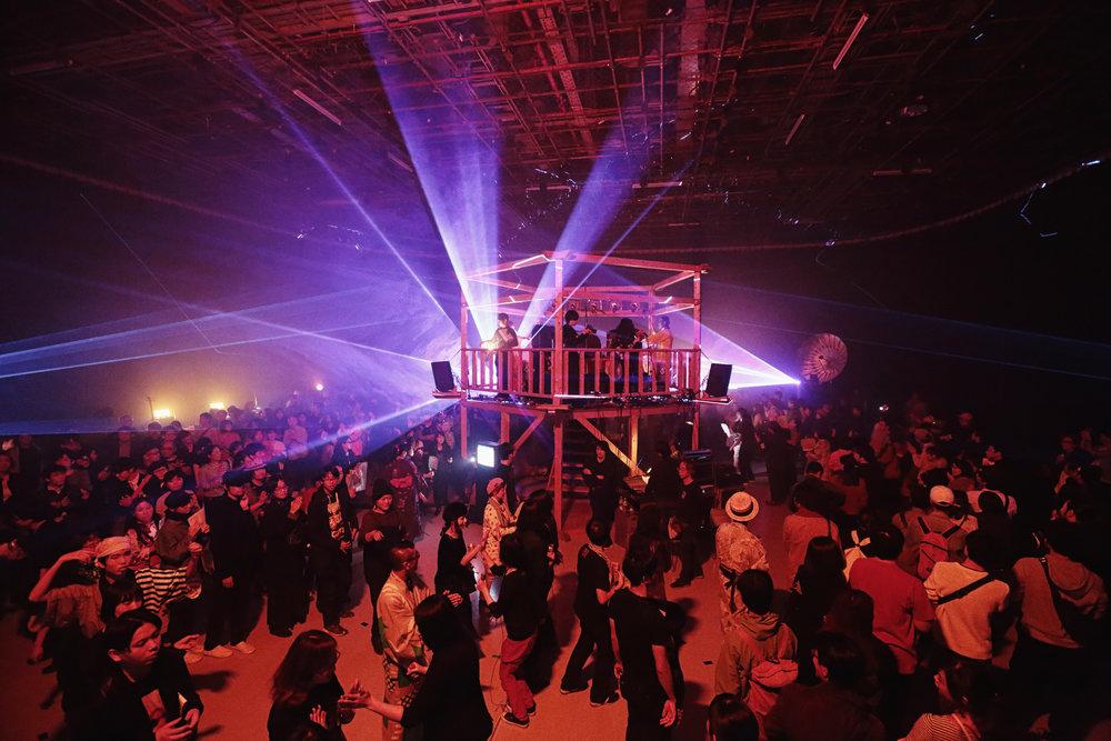 電磁盆踊り#1_Photo by Mao Yamamoto.jpg