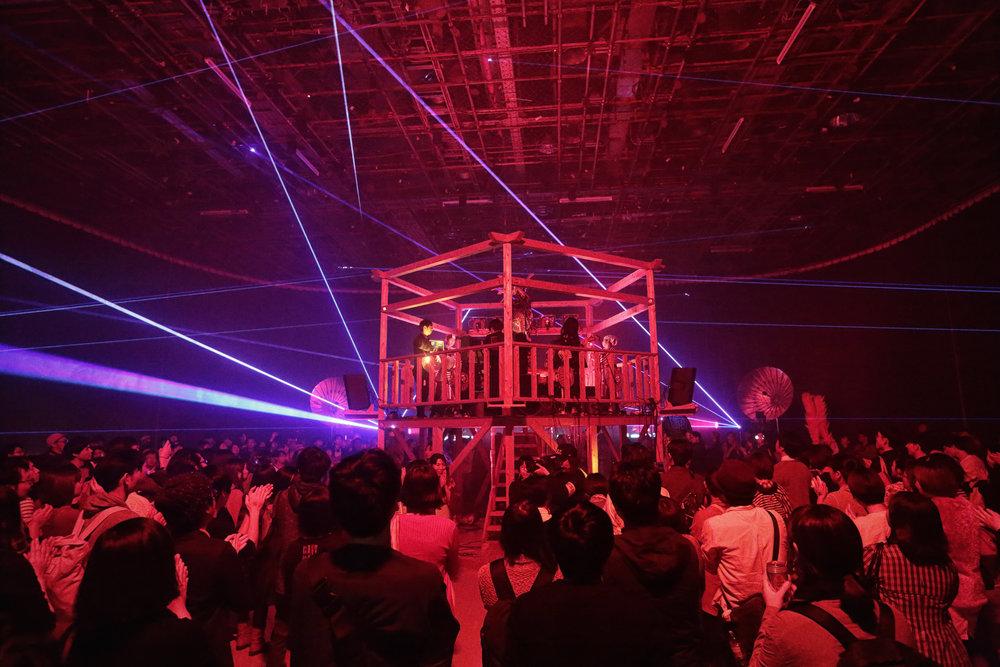 電磁盆踊り#3_Photo by Mao Yamamoto.jpg