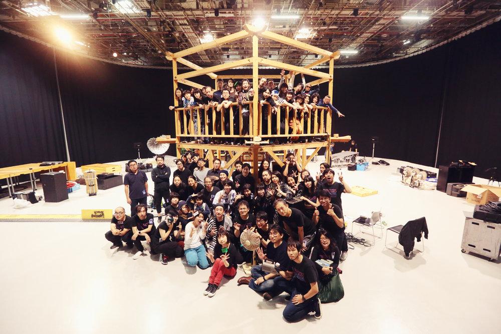 Nicos Orchest-Lab_Photo by Mao Yamamoto.jpg.jpg