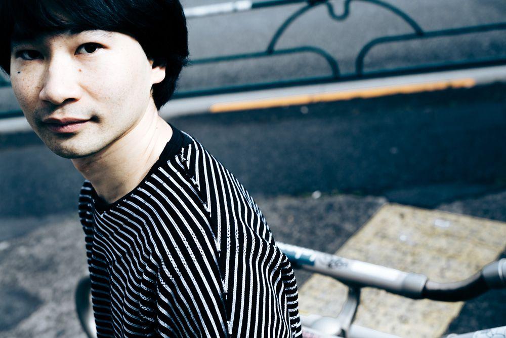 MG_7456hi.jpg
