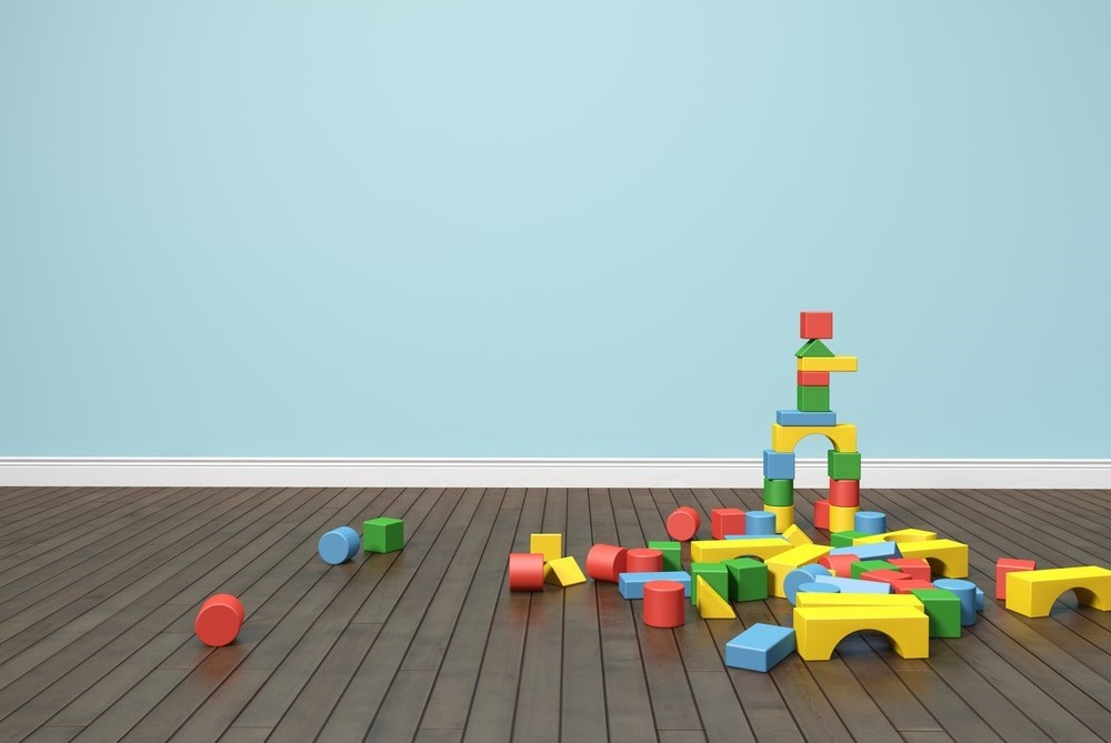 Blocks.jpg The Lilly Law Firm can ensure your child custody and visitation arrangement is best for your family, whether in Cumming/Forsyth County or the metro Atlanta area