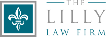 Cumming Divorce, Family & Wills Lawyer | The Lilly Law Firm