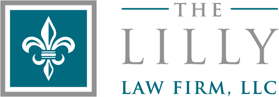 Cumming Divorce, Family & Wills Lawyer | The Lilly Law Firm, LLC