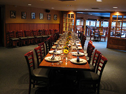 private-dining01.jpg