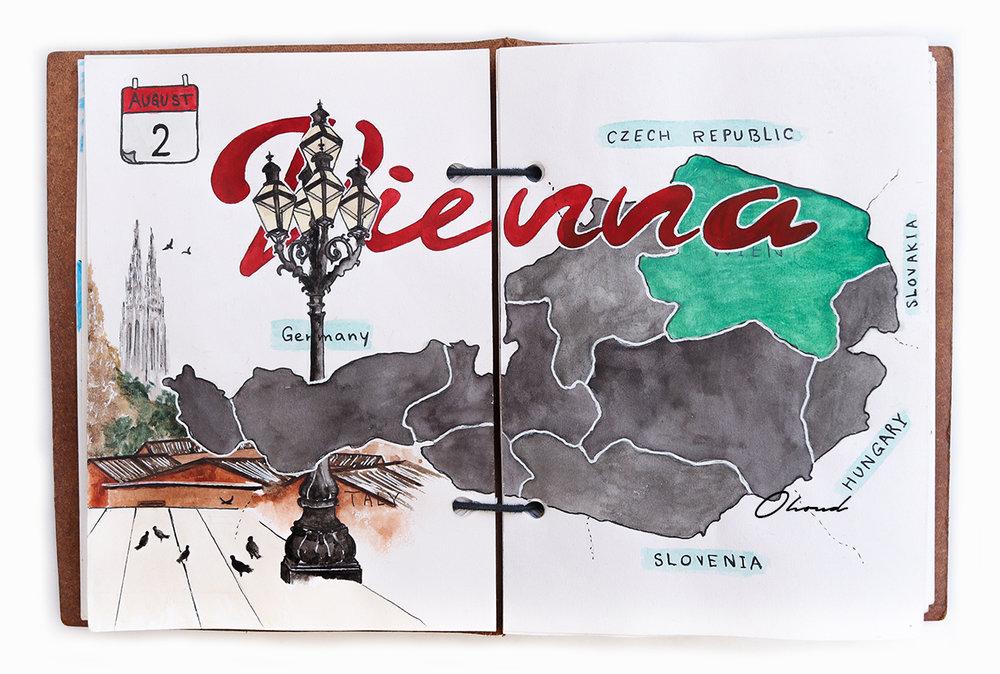 Viennamap.jpg