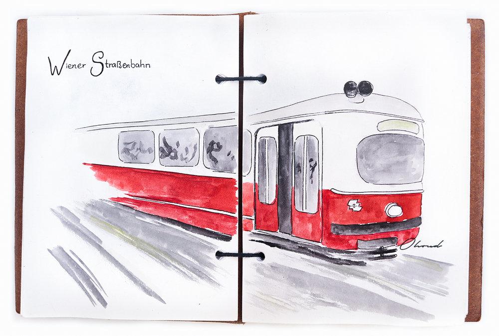 wiener_strasenbahn-2.jpg