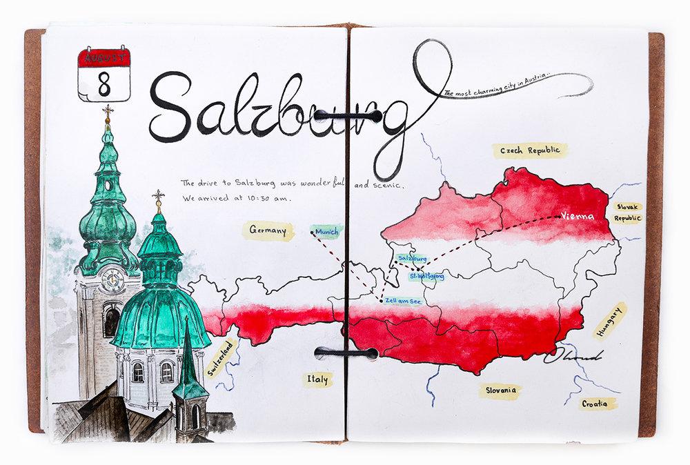 salzburg_map.jpg