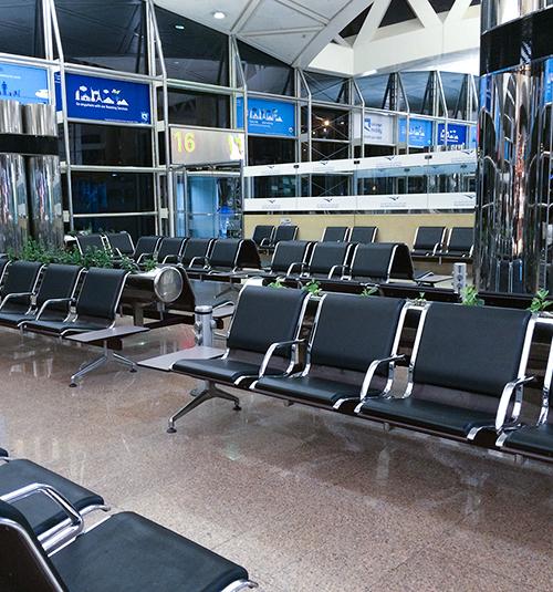 omemories_airport.jpg