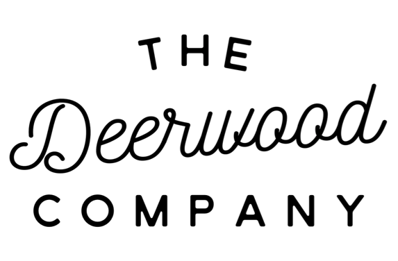 The Deerwood Company, Jackson NJ Photography