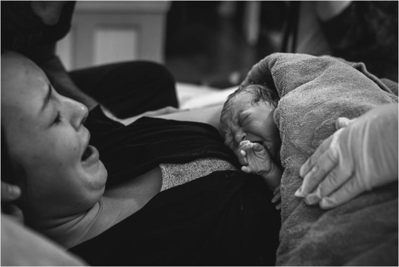 newborn tulsa