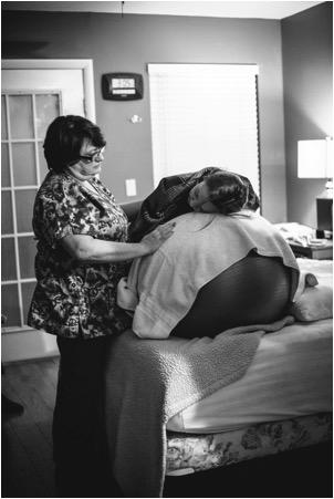 awesome_midwife_tulsa.jpg