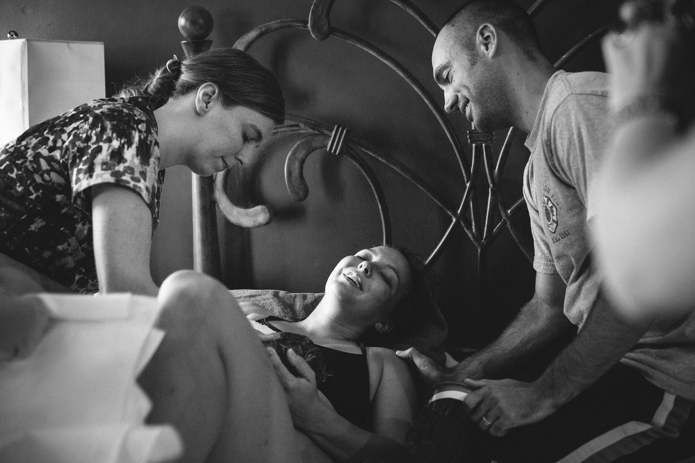 midwife_help.jpg