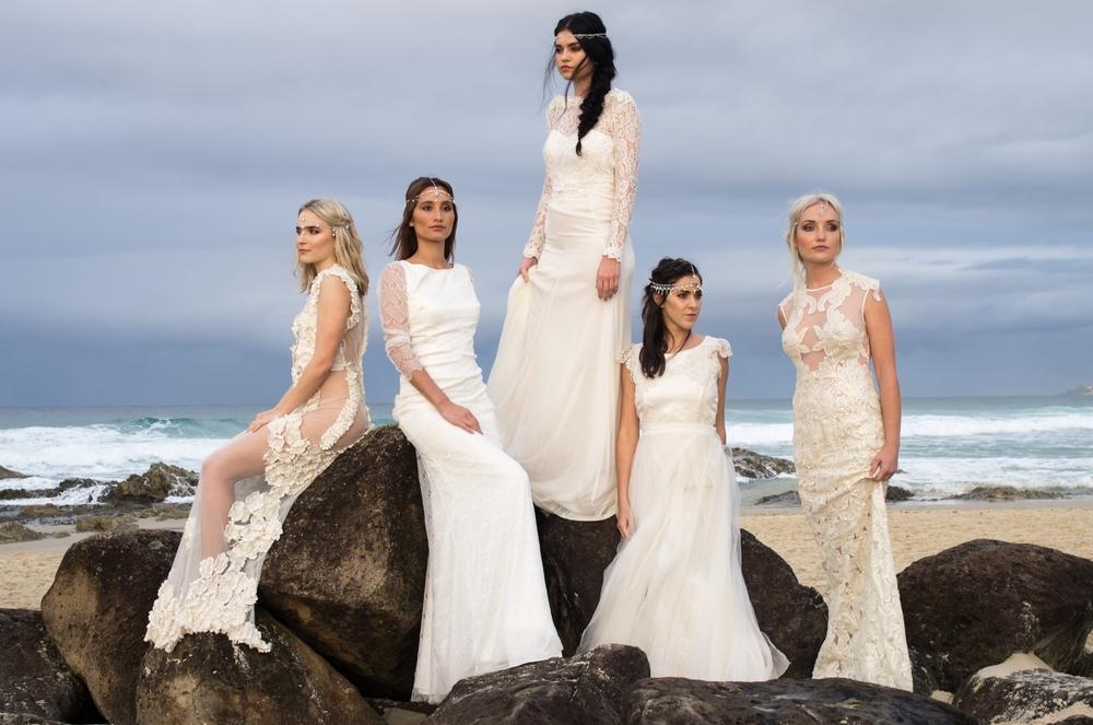 Komorebi Bride group shot - L Townley photography.jpg
