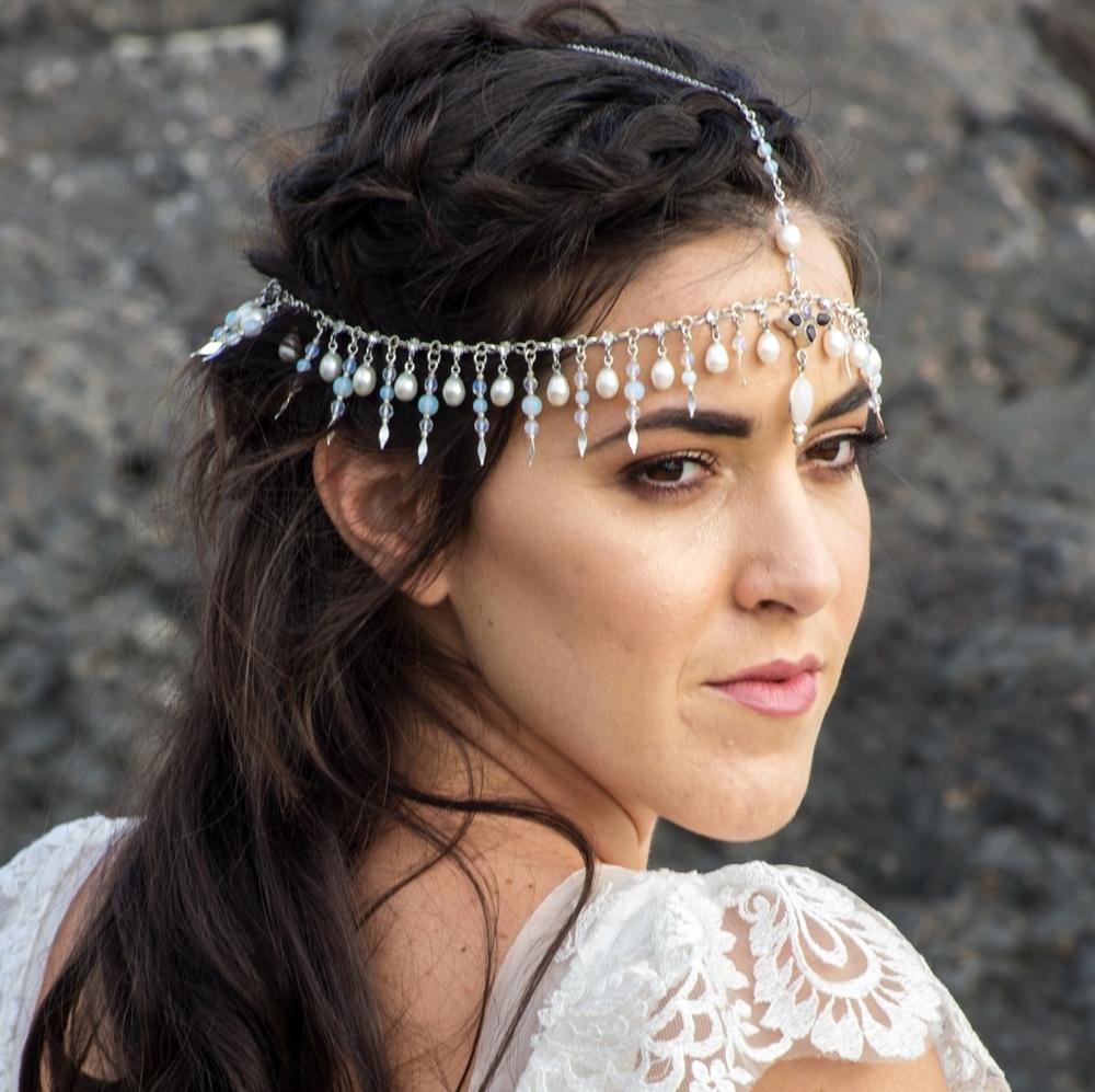 Komorebi Bride headpiece Aurora Crown - L Townley photography - Copy.jpg