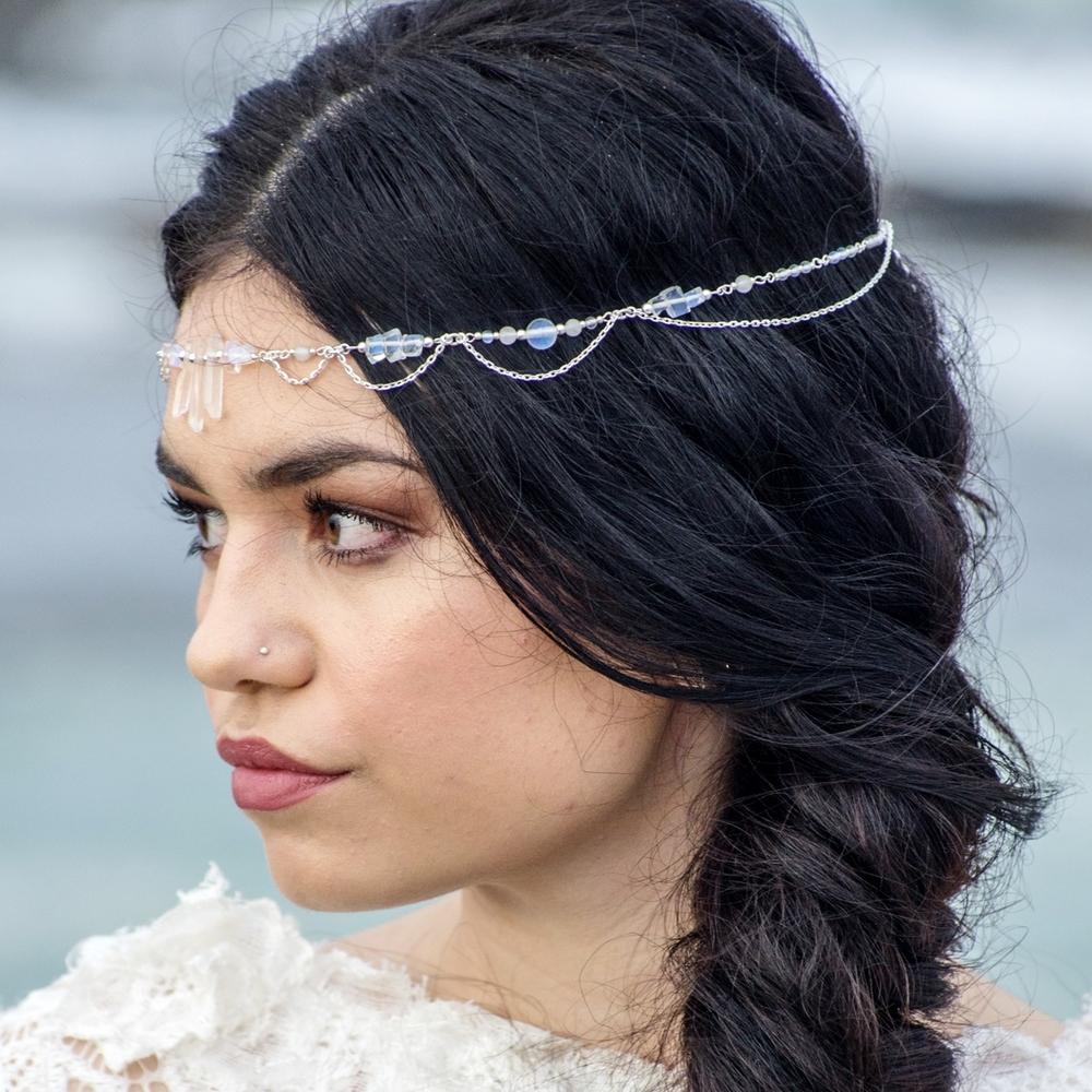 Komorebi Bride headpiece Luna Priestess - L Townley photography - Copy.jpg
