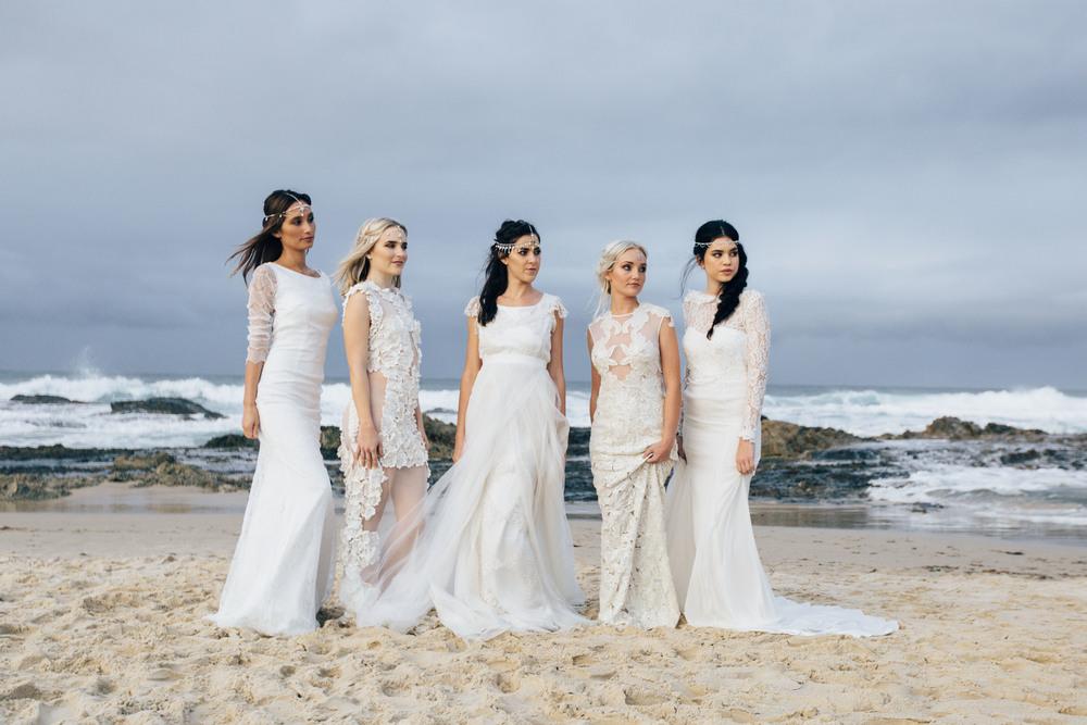 Komorebi Bride group shot - Laura Brain photography.jpg