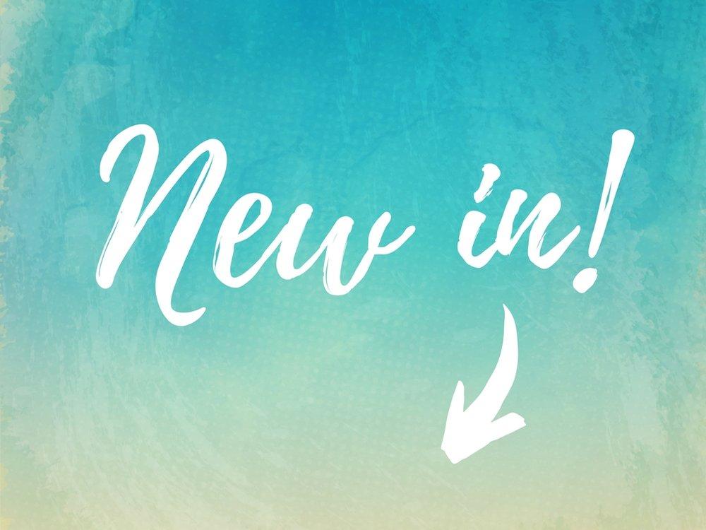 New in!.jpg