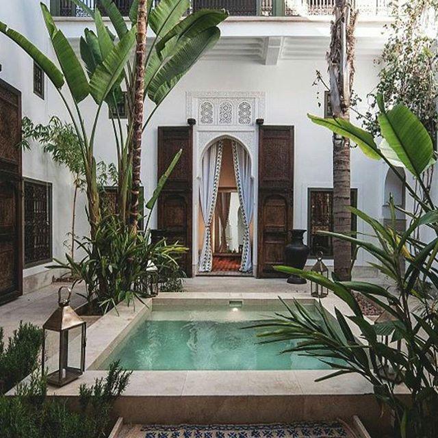Planning an epic holiday next year. Greece is on the cards, but Marrakech is calling me... have you been? . . #Jaaneman #bohoinspired #paradise #marrakech #Morroco #bohobride #bohowedding #festivalwedding #bridetobe #brisbanebrides #honeymoon